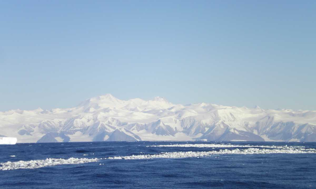 SWO_5_Cassia_all_ross-sea-mountains