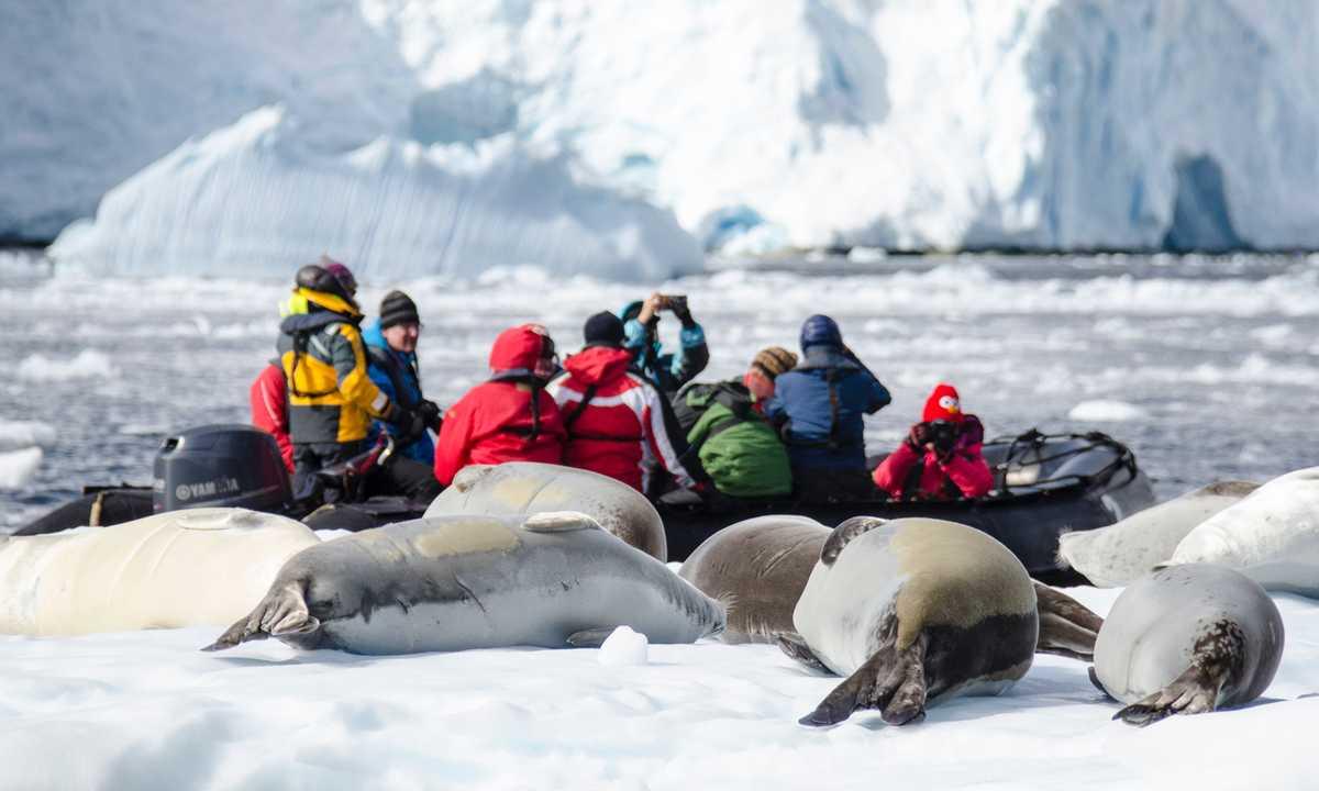 SEAL ZODIAC PEOPLE