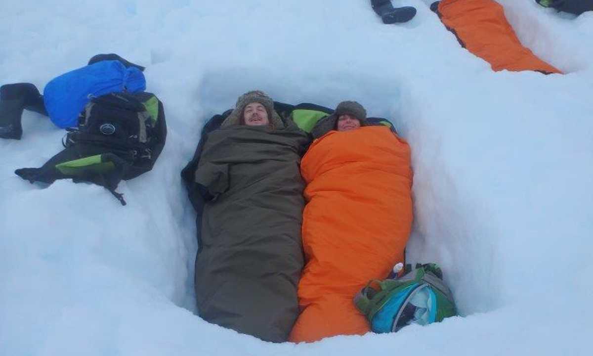 Declan camping1