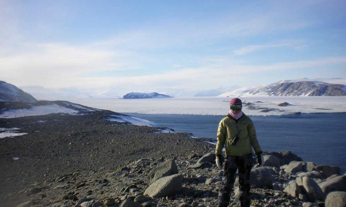 CassiaJackson_4_CassiaJackson_ALL_Inexpressible-Island-Ross-Sea