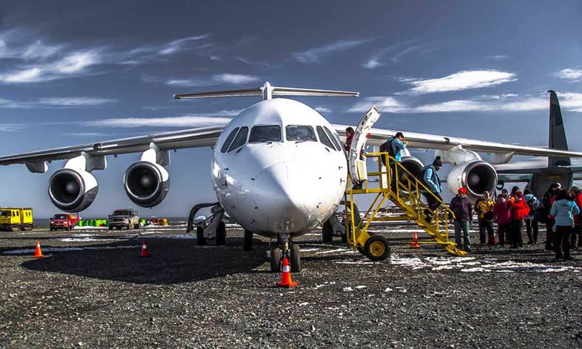 DAP_3_DAP_RTD_arrival-plane