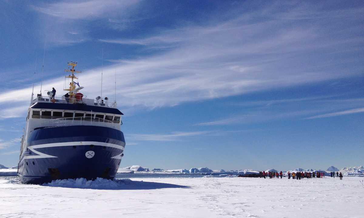 LF_3_LF_ALL_Antarctica ship november