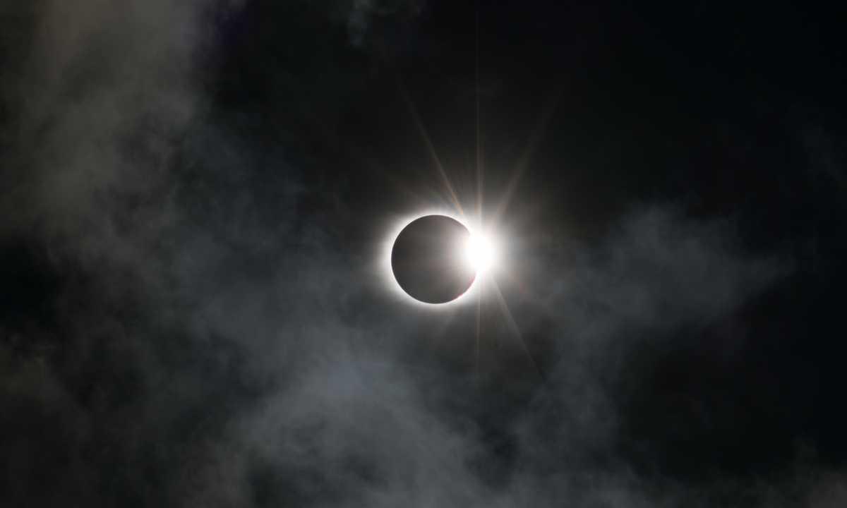 OCE_5_OCE_RTD_Antarctica-Solar-Eclipse