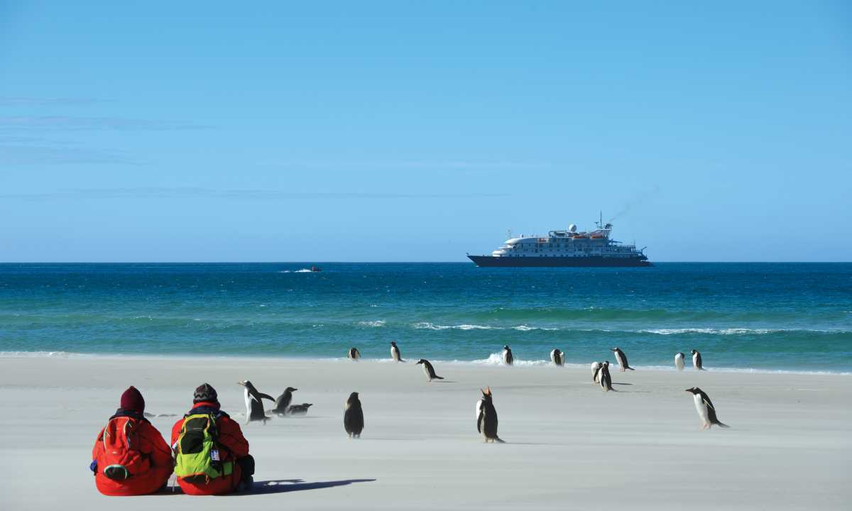 POS_3_POS_RTD_Sea-Spirit-Falklands