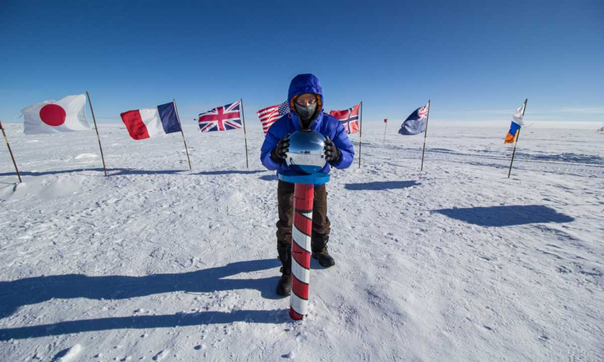 ALE_5_RTD(mustcredit)_south-pole