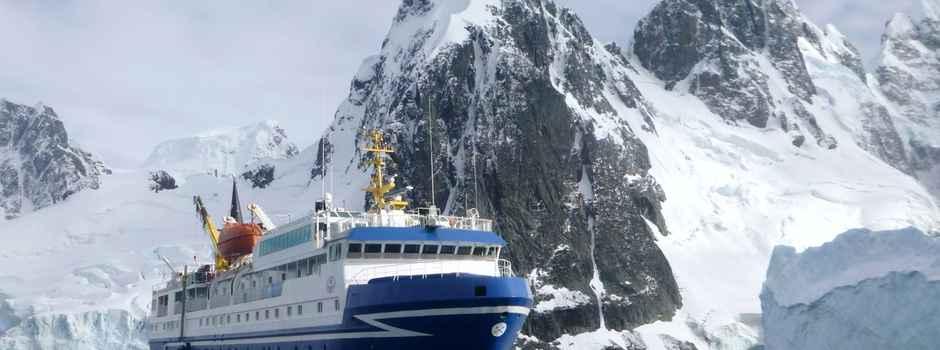 LF_3_LF_ALL_Pleneau-Ship-March3
